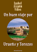 http://editorialcirculorojo.com/un-buen-viaje-por-uruena-y-torozos-4/
