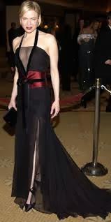 Vk Cate Blanchett