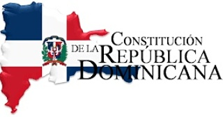 La Constitución de la República