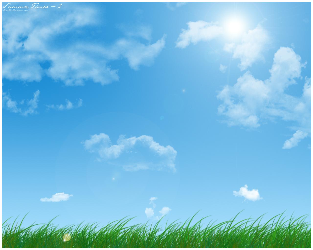 http://2.bp.blogspot.com/-Eix6Tr8BfAk/Tb-nuboF0tI/AAAAAAAAAXw/BUFOMsy_j8E/s1600/Summer_Times_by_pycc_wallpaper.jpg