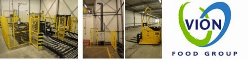 http://industrial-auctions.com/online-auction-full-automatic/114/en