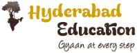 Latest Exam Results from Hyderabad