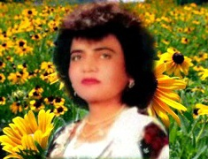 Fozia Soomro Songs