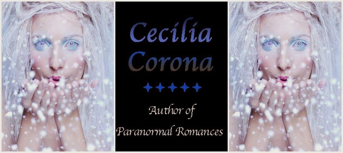 http://www.ceciliacorona.com
