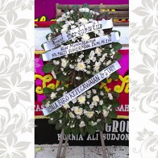 toko bunga di cibubur junction