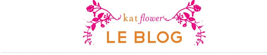 kat flower