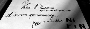[Image: histban.png]