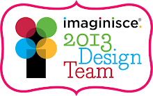 I Design for Imaginisce