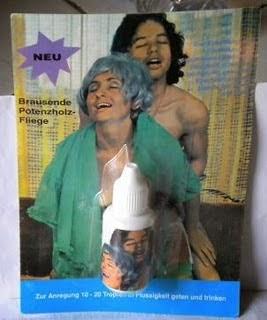 obat perangsang wanita potenzol blitar obat kuat viagra usa obat