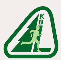 www.kbl.org.pl