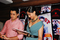 Sonam Kapoor and Imran Khan Launches Stardust Magazine (17).JPG