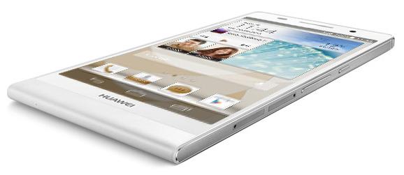 Trucos Huawei Ascend P6, Los Mejores Trucos y Soluciones pare el Ascend P6