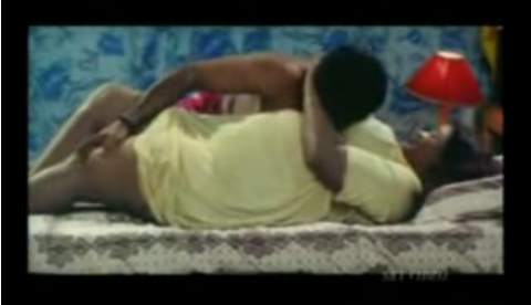 Watch Sundhara Kanyalu Hot Mallu Movie Online