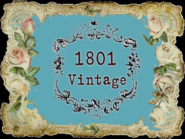 1801Vintage