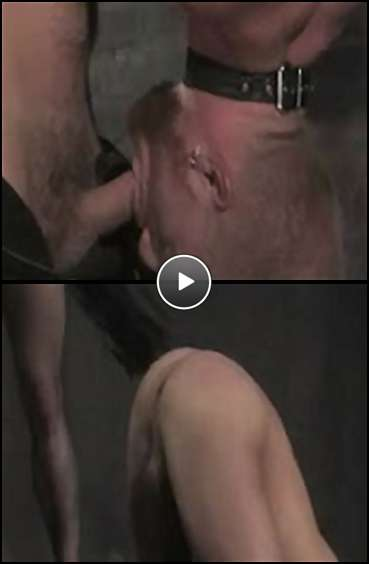 free gay porn over 30 video