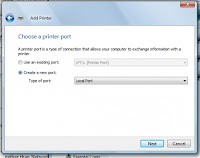 How to Fix 'Access Denied' Error when Printing to a Shared Printer