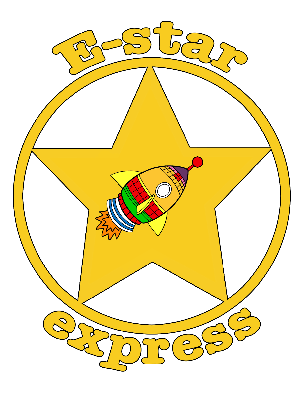 E-star Express