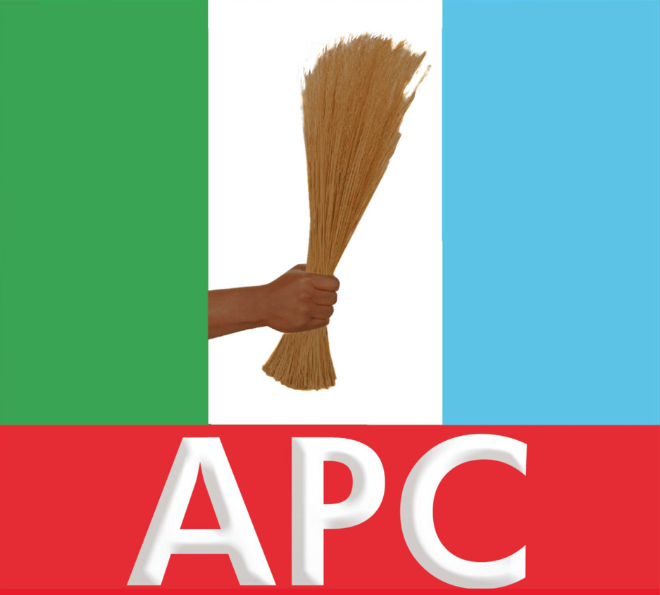 apc manager delta state sacked