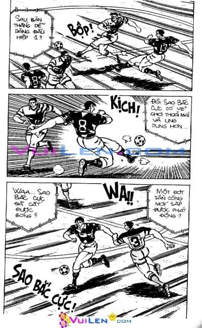 Jindodinho - Đường Dẫn Đến Khung Thành III  Tập 42 page 80 Congtruyen24h
