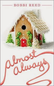 Almost Always / Giveaway