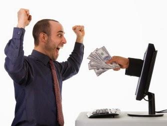 Πώς να βγάλω λεφτά