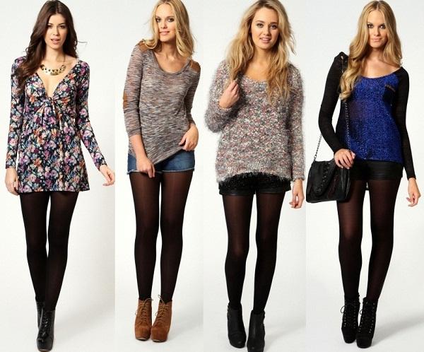 Если некрасивая одежда