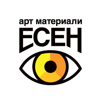 Есен (Autumn) logo