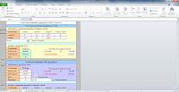 transformación de coordenadas, coordenadas, geodesia