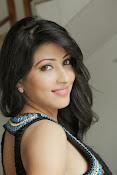 Actress Shivani Glamorous Photos-thumbnail-8