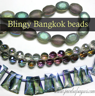bead supplies in bangkok