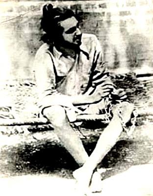 Shaheed Bhagat Singh Original Pics