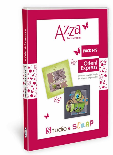 http://www.studio-scrap.com/blog/post/Nouveau-Pack-Azza-Orient-Express