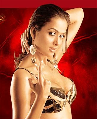 Amrita Arora Hot (4)