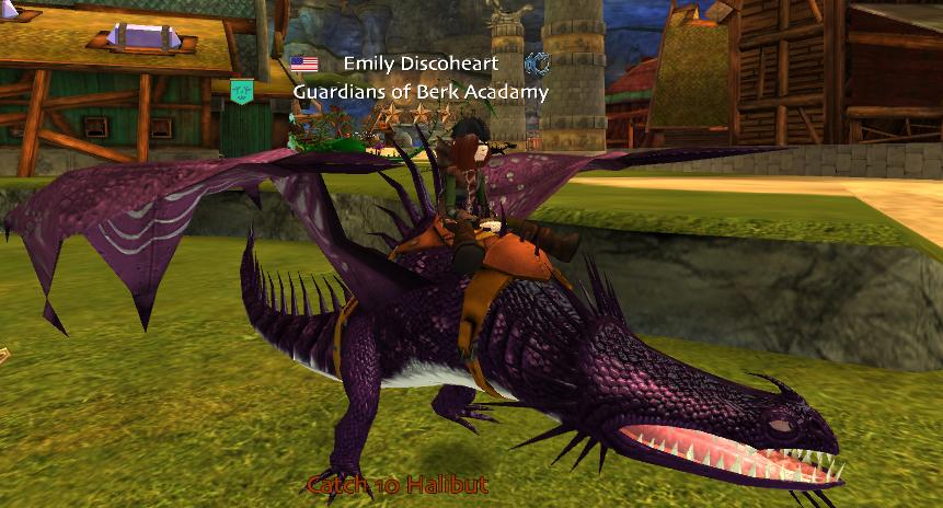 Как взломать игру school of dragons