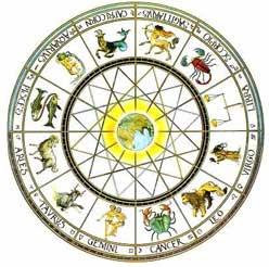 Zodiak minggu ini.jpg
