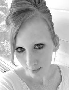 Click Here To Visit My Sister's Blog: Erin Blegen
