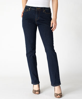 Levi%2527s+Perfectly+Slimming+512+Jean Levis Perfectly Slimming Jeans