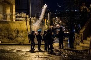 Israel descobre célula terrorista do Hamas que planejava ataques