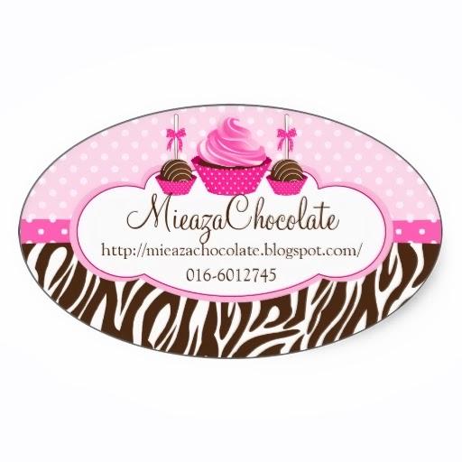 MieazaChocolate&Bakery