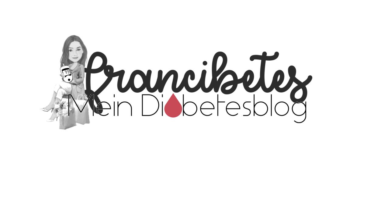 Francibetes