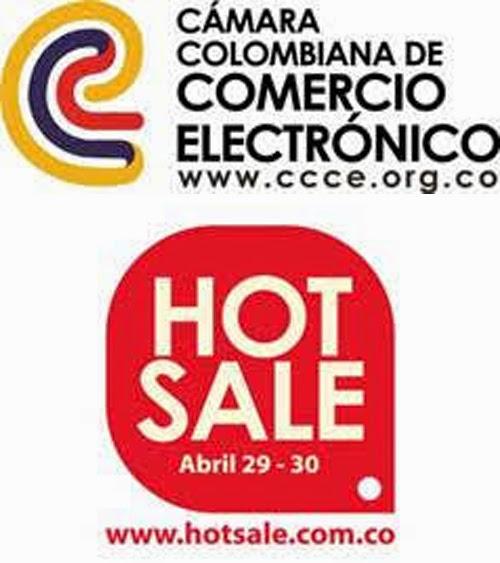 29-30-de-abril-serán-días-HotSale