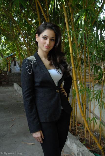 Tamanna Bhatia photos