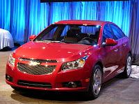 Chevrolet Cruze on Thm1aawnkqi Aaaaaaaaaky Qlkbspspdei S1600 2010 Chevy Cruze Live Jpg