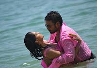Sunaina wet stills