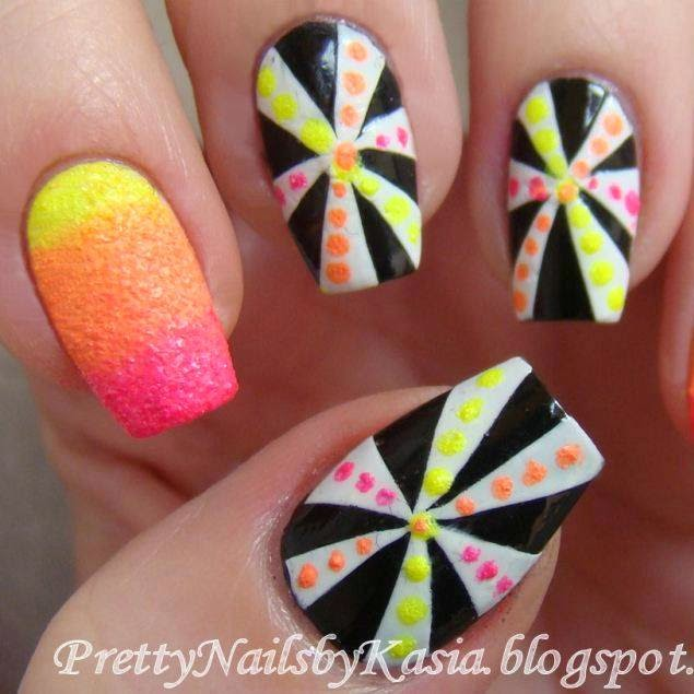 http://prettynailsbykasia.blogspot.com/2015/03/projekt-nailart-tydzien-4-lekcja.html