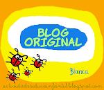 "Premio ""Blog Original"""