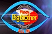 Pbb Pinoy Big Brother: All In August 18 2014