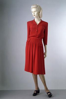 Pantalon tartan rouge bleu seulement Punk Rocker robe fantaisie Sid Vicious années 80