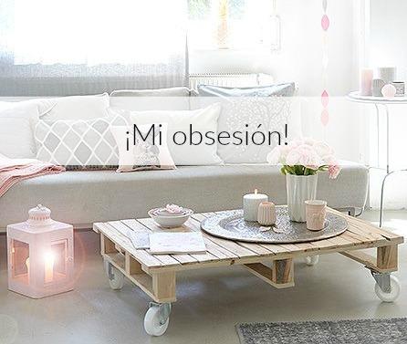 obsesin con un sof gris with sofa gris oscuro