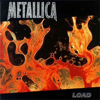 Metallica+Load.jpg